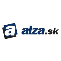 Affiliate partner-alza.sk