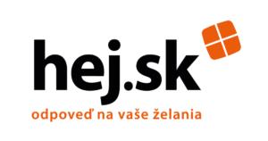 logo-hej-sk