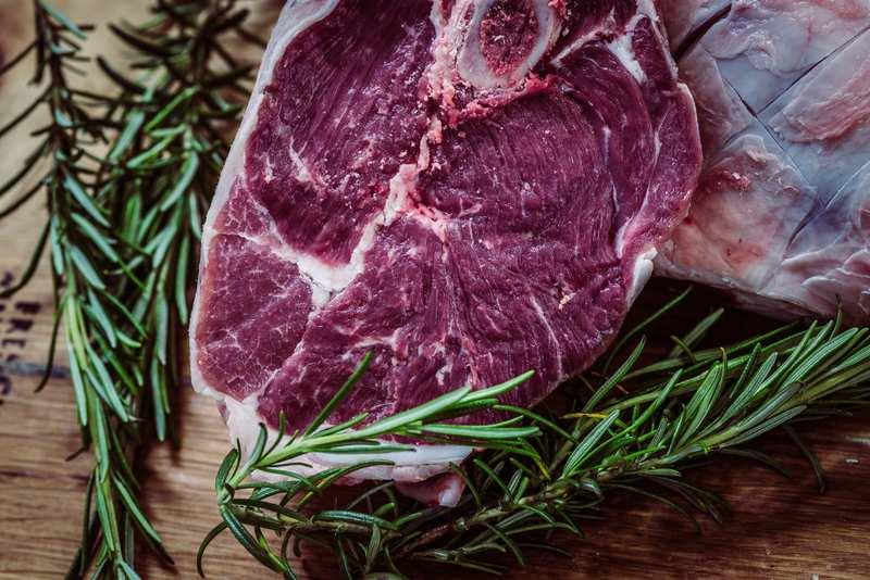 Pripravte si s nami provensálske steaky