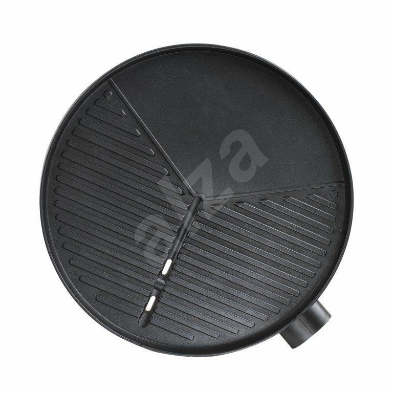 BeNomad-DOC147-povrch platne