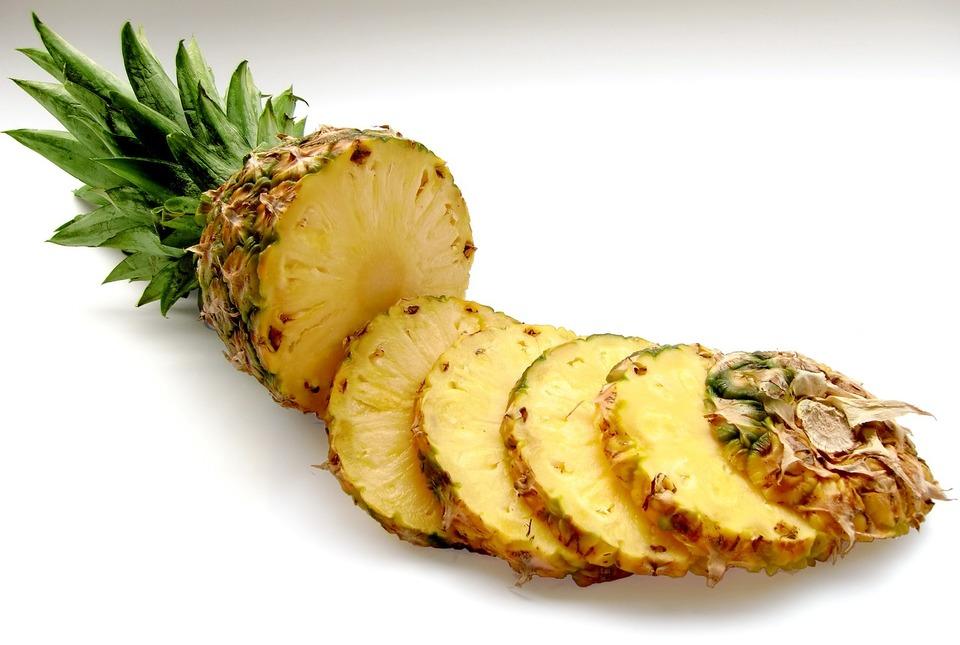 citrusová marináda na krkovičku