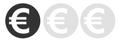 Elektrický gril s cenou do 100€