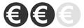 Elektrický gril do 200€